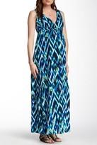 Tart Chloe Maxi Dress (Maternity)