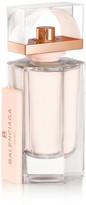 Balenciaga B. Skin Eau de Parfum 50 ML