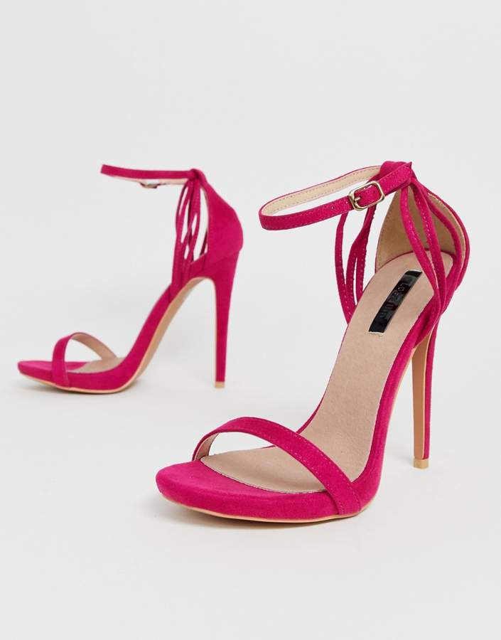 832b2df5842fb Lost Ink Women's Shoes - ShopStyle