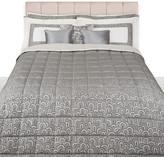 Pratesi Puzzle Piquet Bedspread