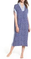 Oscar de la Renta Women's Sleepwear Caftan