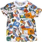 Kenzo T-shirts - Item 37994460