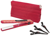 Chi Garnet Smart GEMZ Volumizing 1'' Iron Set