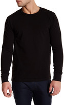 Tavik Tactic Modern Fit Long Sleeve Shirt