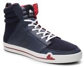 Pajar Bronx High-Top Sneaker