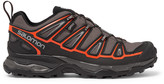 Salomon - X Ultra 2 Gore-tex Hiking Shoes