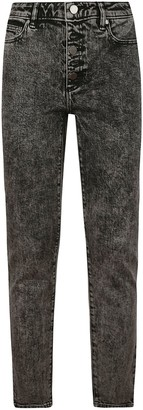 Michael Kors 4 Buttons Denim Jeans