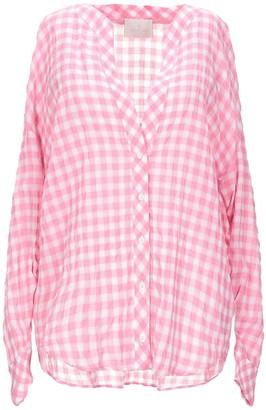 Gotha Shirts - Item 38864572RS