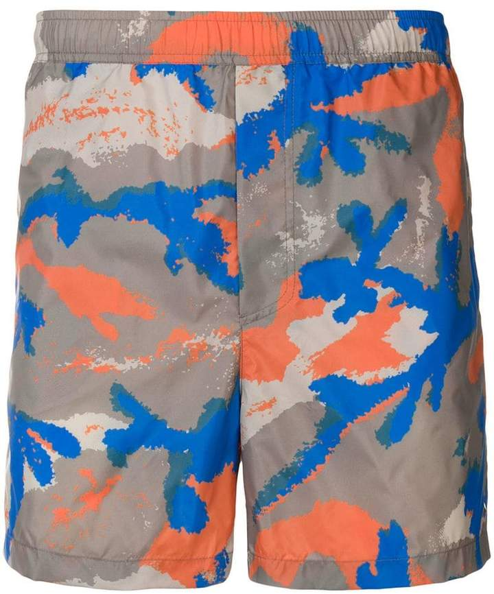 c21b7f414c Valentino Men's Swimsuits - ShopStyle