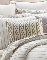 Tommy Bahama Sandy Coast Three-Piece Comforter Set