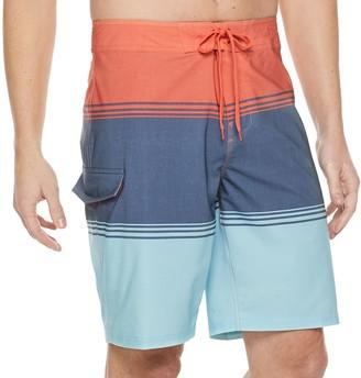 Sonoma Goods For Life Men's Board Shorts