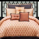Bed Bath & Beyond Aiden 6-Piece Queen Comforter Set