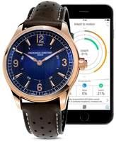 Frederique Constant Horological Smartwatch, 42mm
