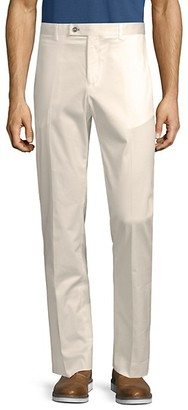Paisley & Gray Classic Stretch Pants