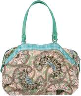 Jamin Puech Handbags - Item 45359992