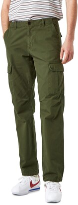 Wax London Ripstop Cargo Pants