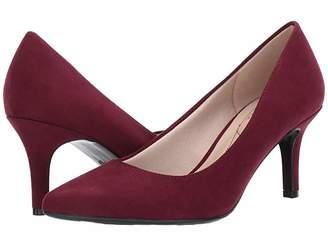 LifeStride Sevyn (Pearl Blue) Women's Shoes