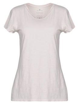 Velvet by Graham & Spencer T-shirt