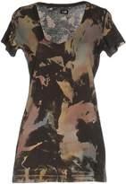 LGB T-shirts - Item 12014674