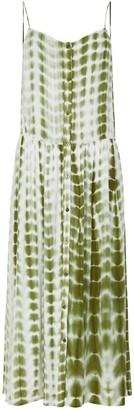 Nümph M. Olive Nublaze Dress 7220834 - 34