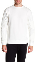 Sovereign Code Freed Pullover