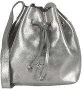 Nardelli Cross-body bags - Item 45343116