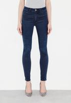 MiH Jeans Bodycon Skinny Jean