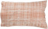 Argington Standard Pillow Case Set (2pcs) - Plaid