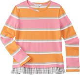 Brooks Brothers Girls' Top