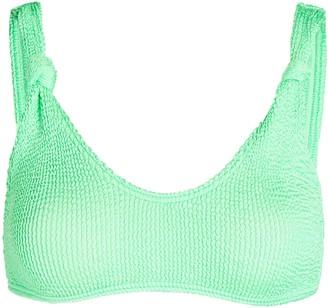 Bondeye Sage Bikini Top