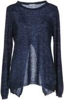 40weft Sweaters - Item 39753153