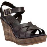 Timberland Danforth Woven Sandal - Women's
