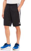 adidas Aeroknit Shorts