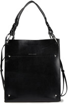 Thumbnail for your product : Rebecca Minkoff Kate Leather Tote