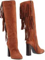 Islo Isabella Lorusso Boots - Item 11303657