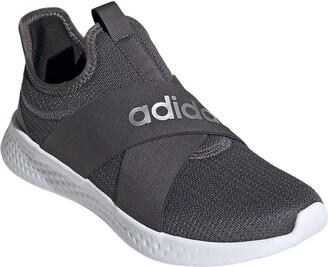adidas PureMotion Adapt Running Sneaker