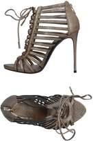 Le Silla Sandals - Item 11275626