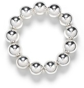Lauren Ralph Lauren Stretch Bead Bracelet, 12mm
