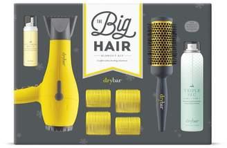 Drybar The Big Hair Blowout Kit