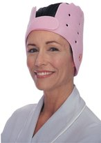 Andre Sleep Wear 456 Sure Coiffure, Pink, One Size Fits All