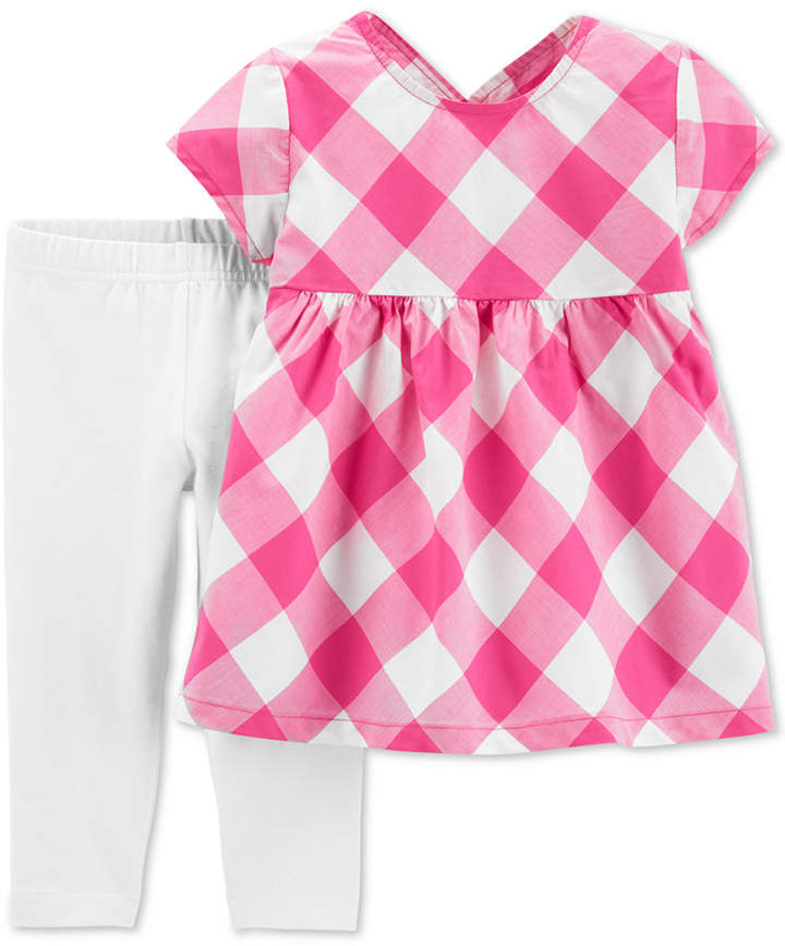 5c50d9d8638 Carter's Matching Sets For Girls - ShopStyle Canada