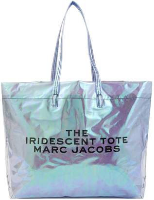"""Marc Jacobs The Iridescent"""" Tote"""