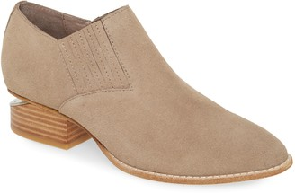 Silent D Ivytay Ankle Boot