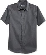 American Rag Men's Rodriguez Shirt, Only at Macy's