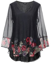 Thumbnail for your product : Desigual Blouse