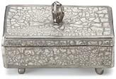 Michael Wainwright Tempio Luna Trinket Box