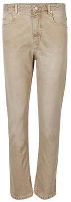 Etoile Isabel Marant Neac jeans