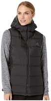 adidas Outdoor Outdoor Helionic Vest (Black) Women's Vest