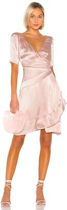 LPA Elettra Dress