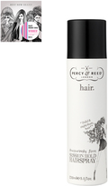 Percy & Reed Session Hold Hairspray 250ml